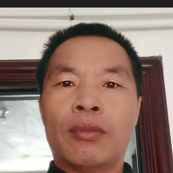徐六哥的照片