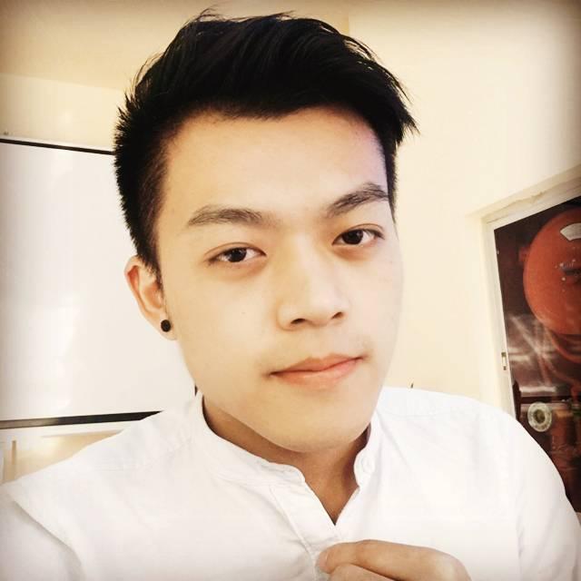菲律宾的礼仪的照片