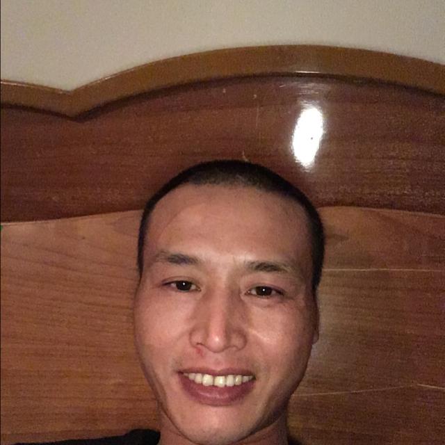 方小川照片