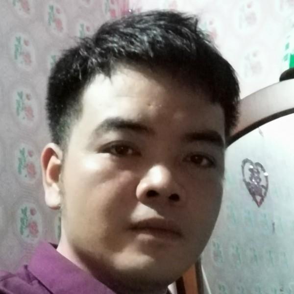 陈广钦的照片
