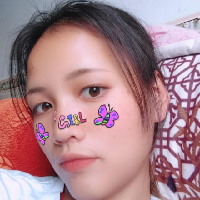 甜甜圈仙的照片