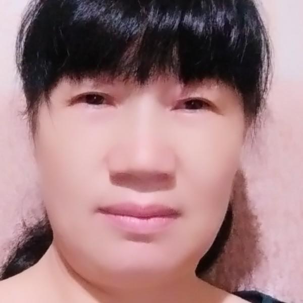 刘再元的照片