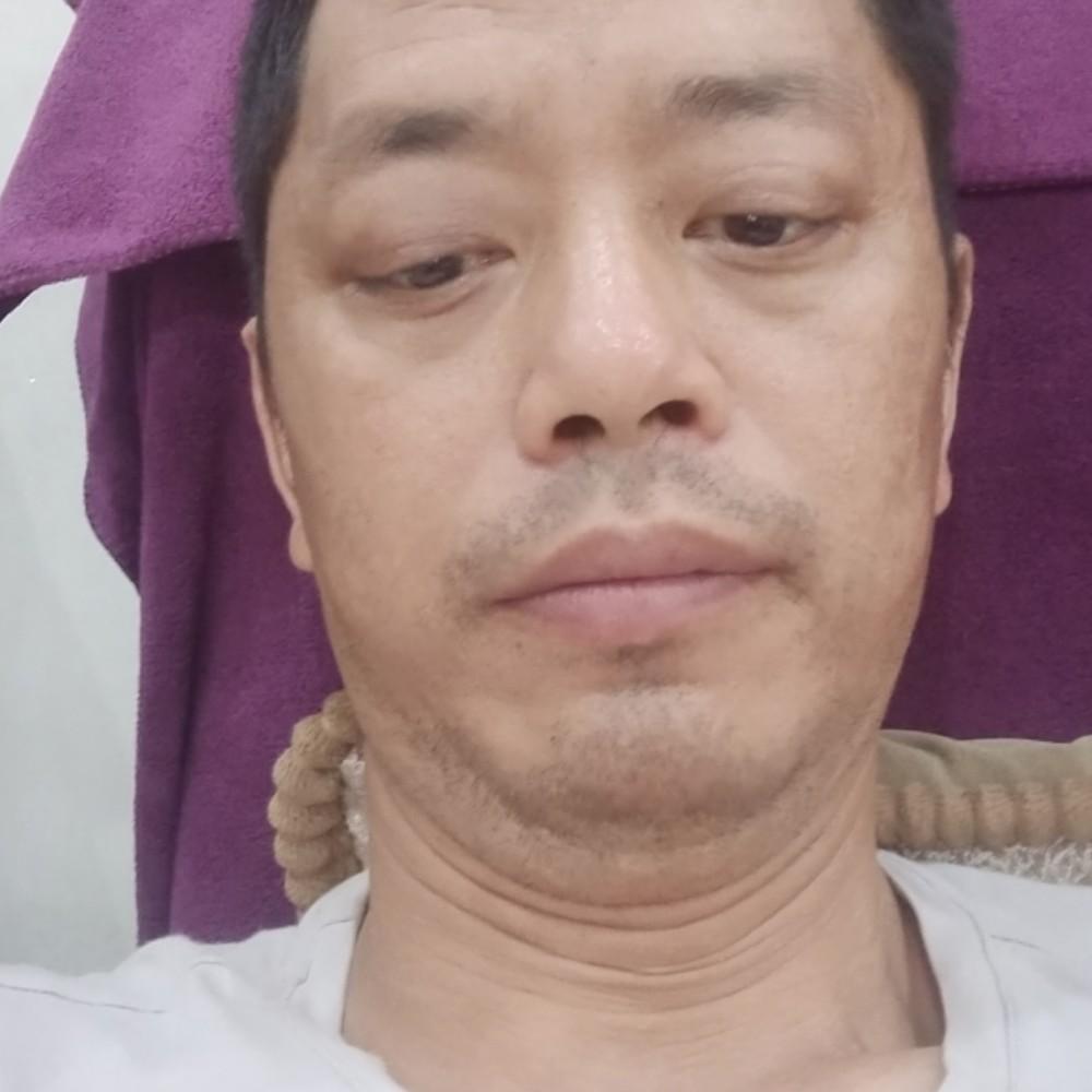 雍玉军的照片