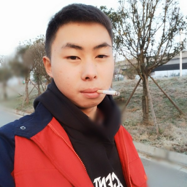 木丿子丿李的照片