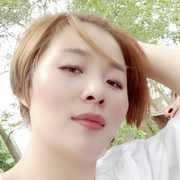 青栀成就的照片