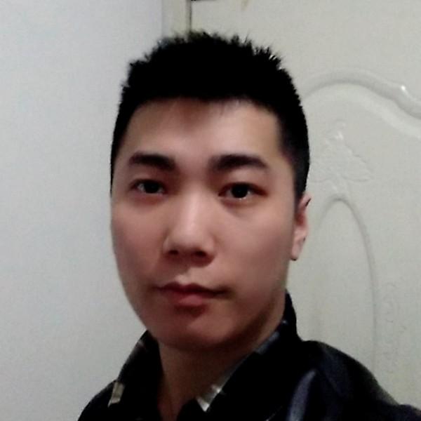 王不二丶的照片