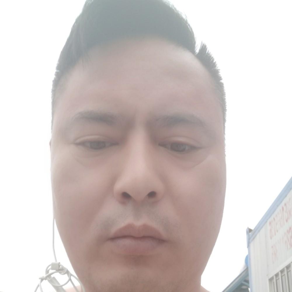 安徽的男人的照片
