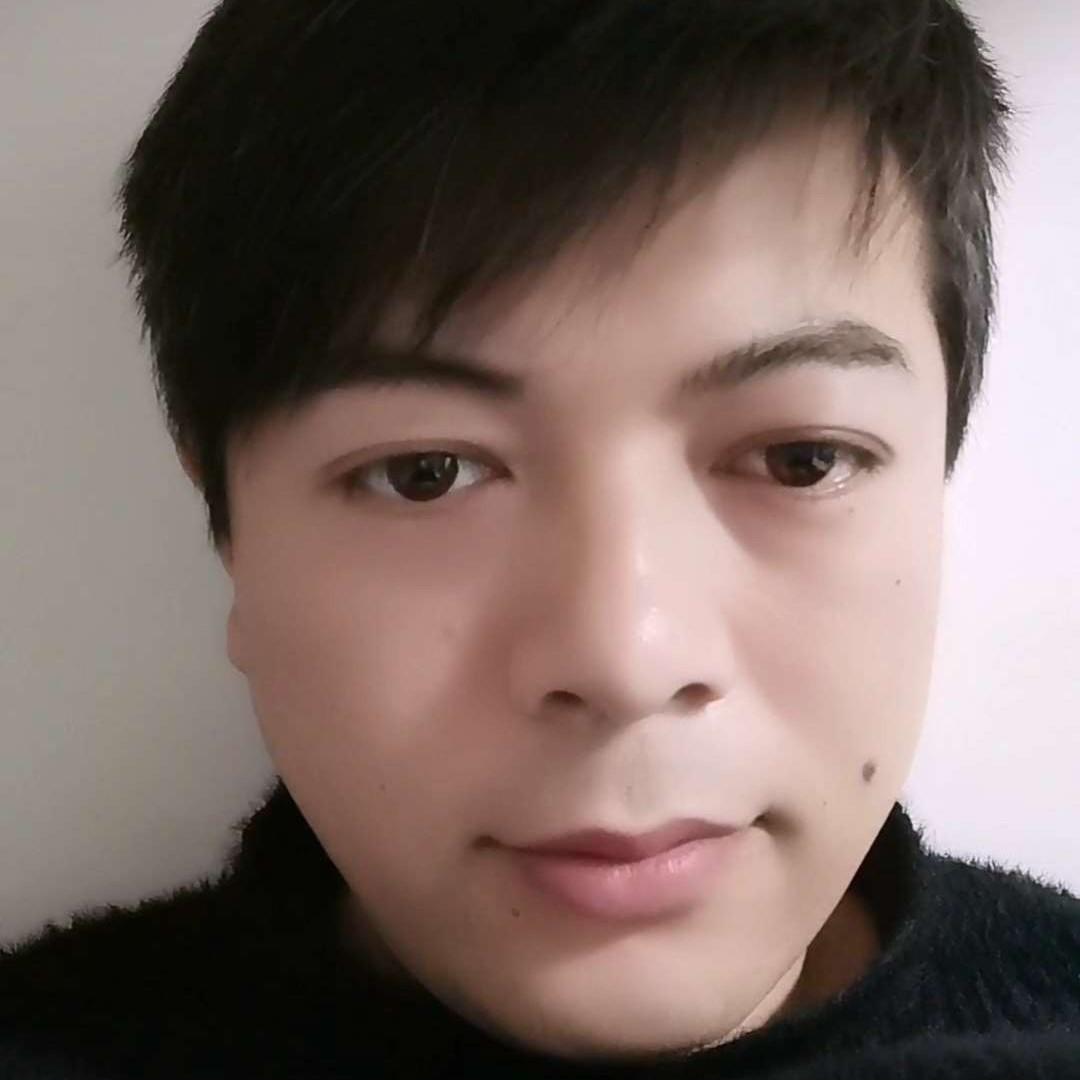大@熊哥的照片