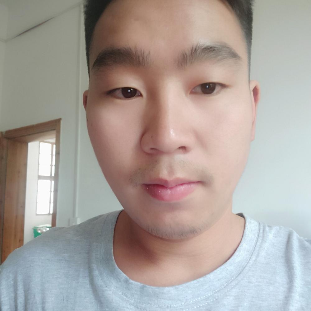 杨 大 哥的照片