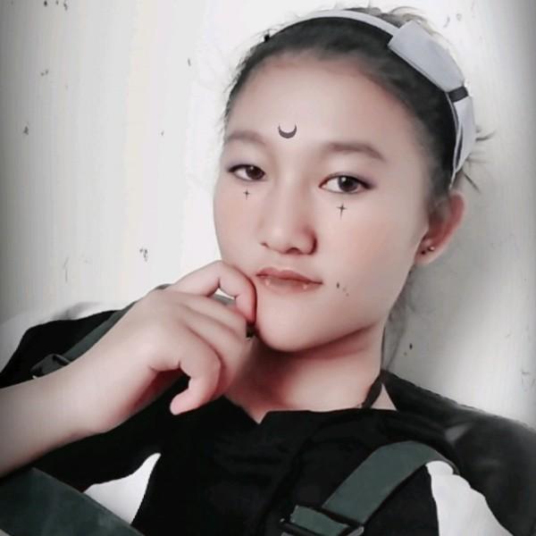 徐安安的照片