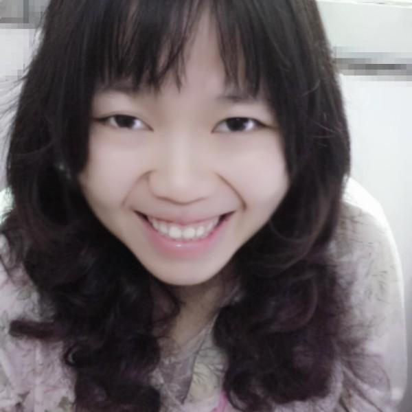青青子衿照片
