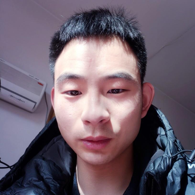 张先生00