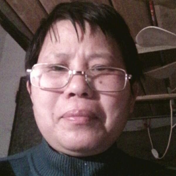 杨泽珍的照片
