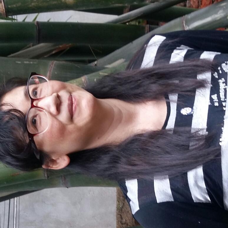 梦雪刘的照片
