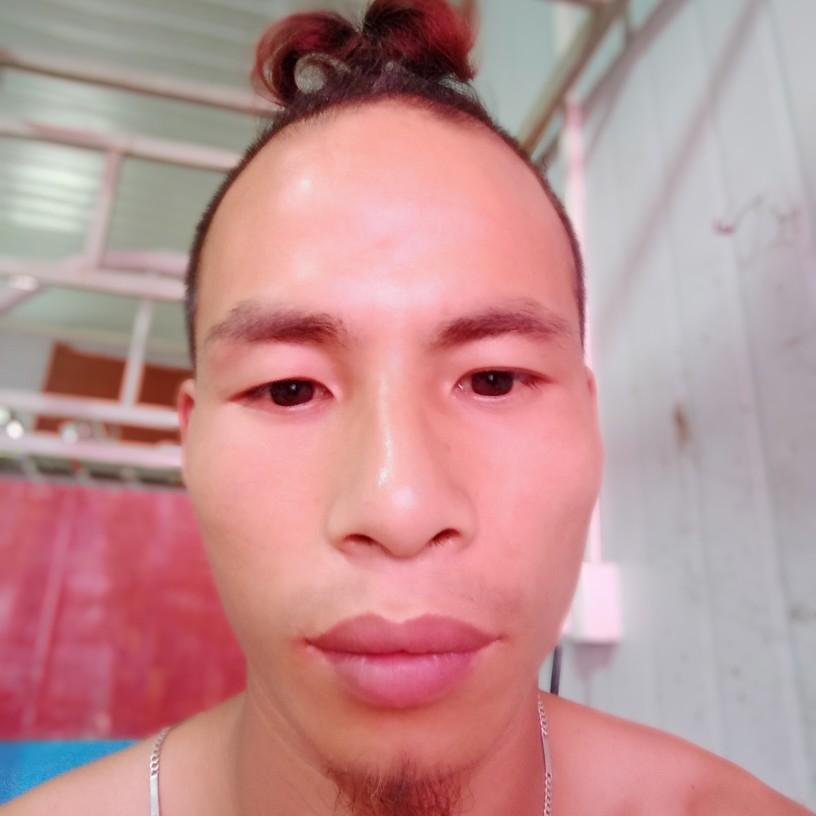 陈九龙的照片