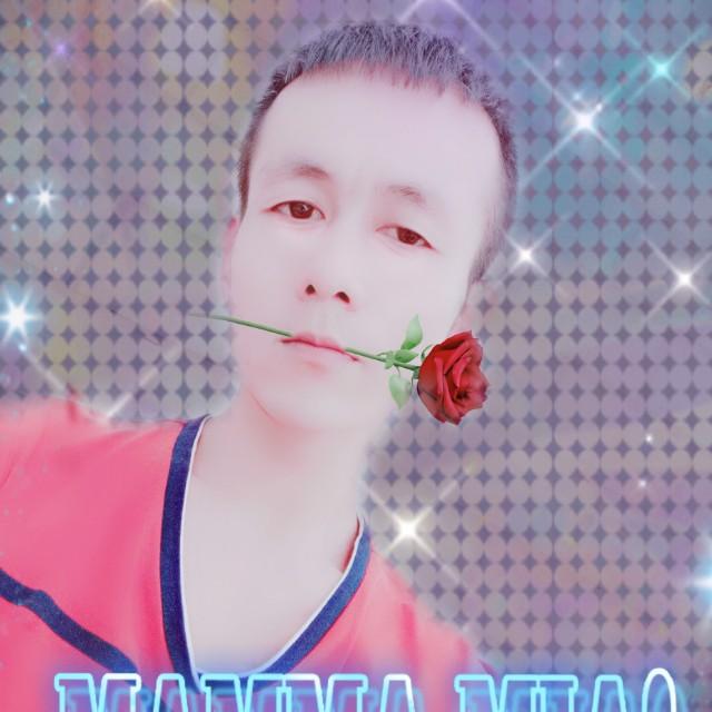 等爱→大男孩的照片