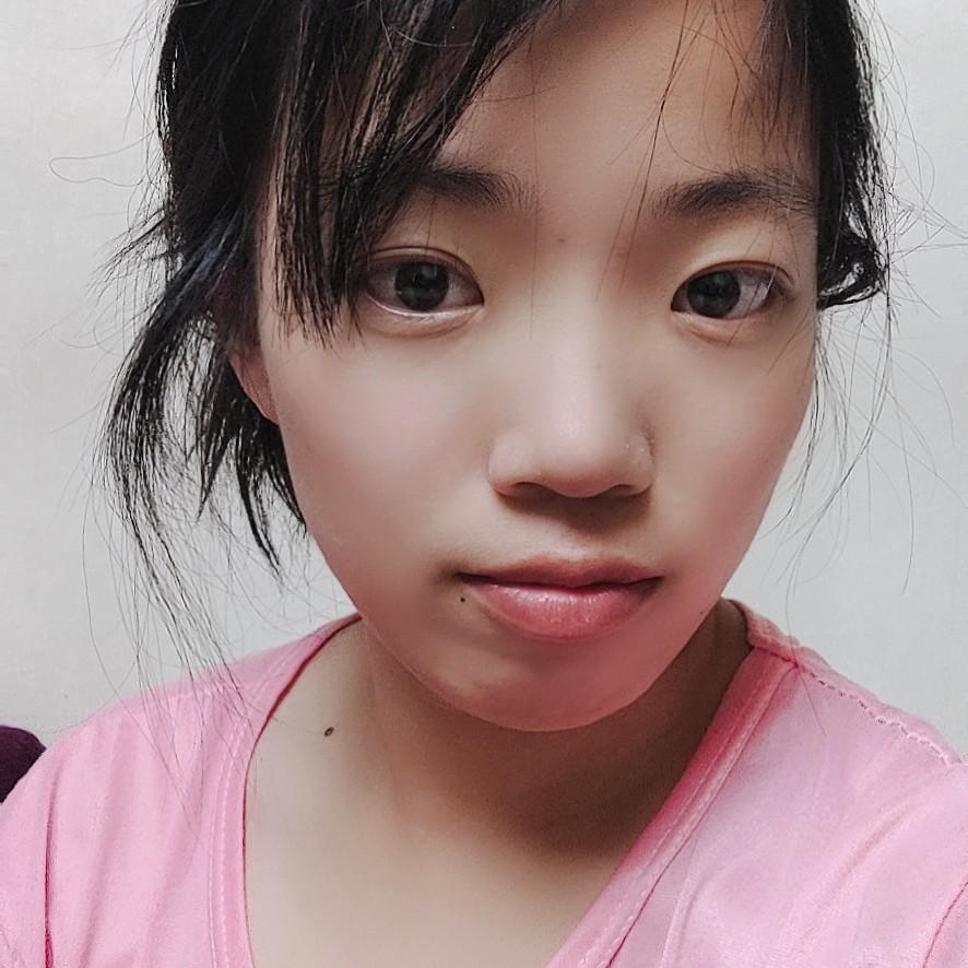 杨三穗的照片