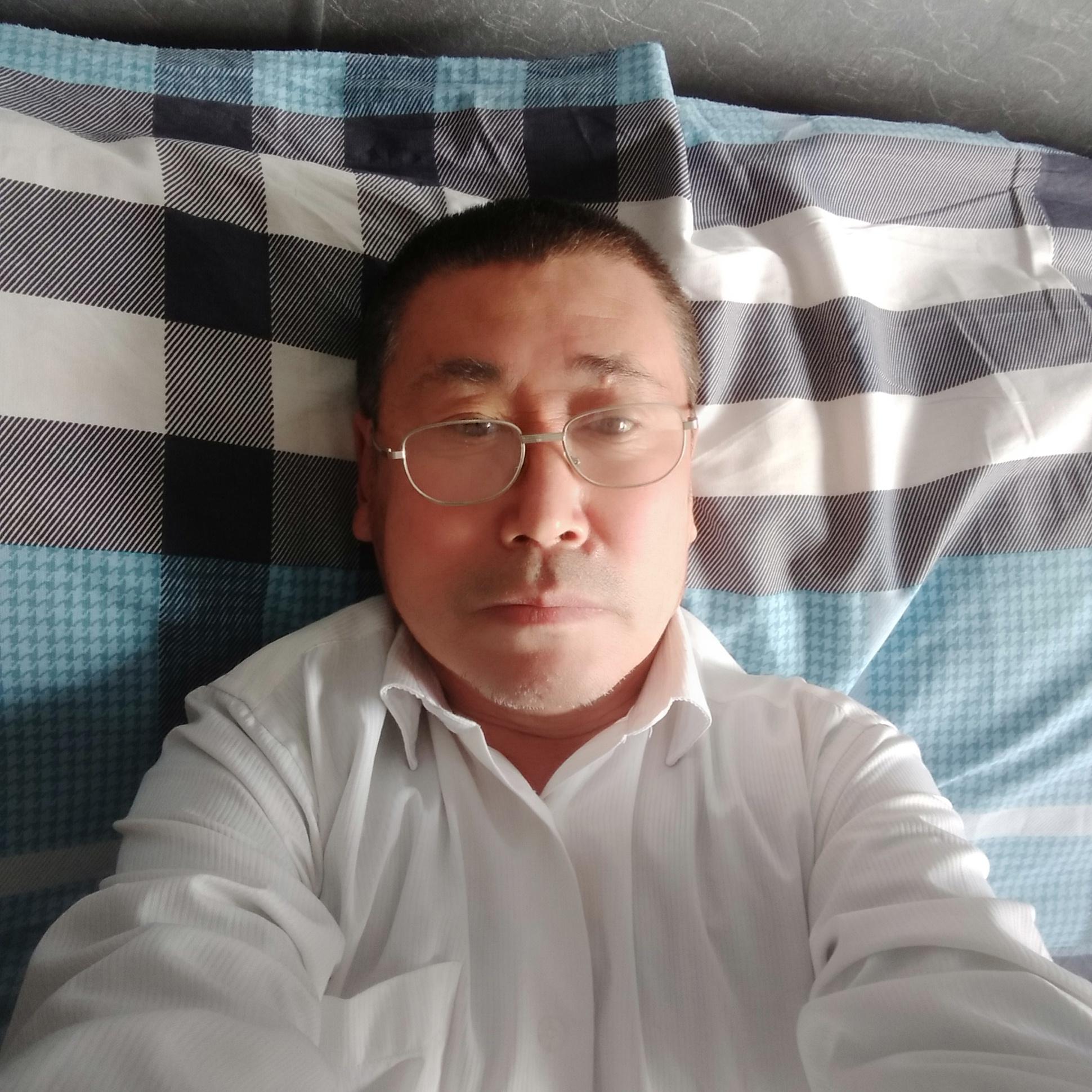 东北人在沧州的照片