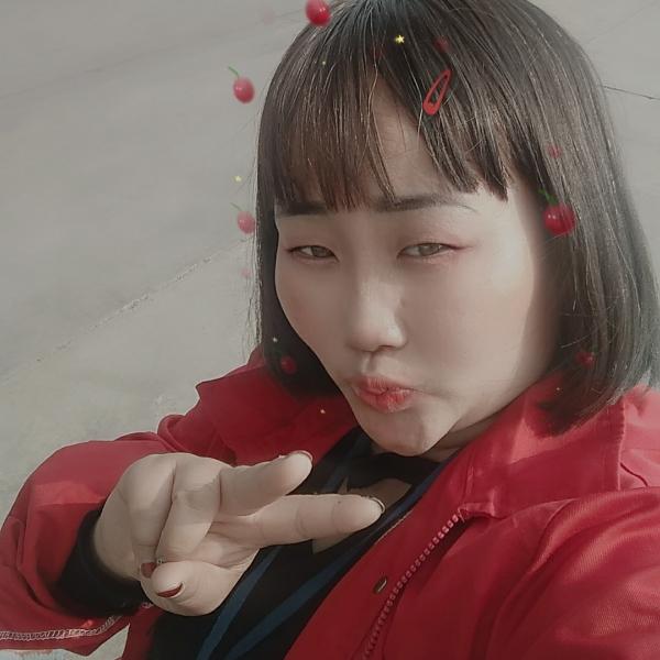 陈雪婷的照片