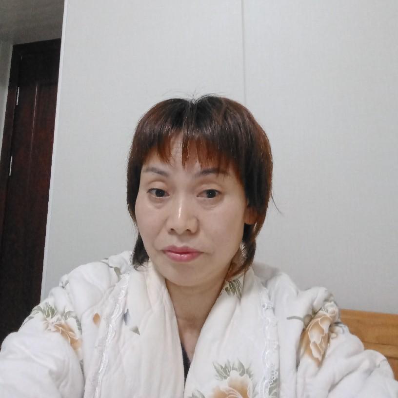 林凤lf的照片