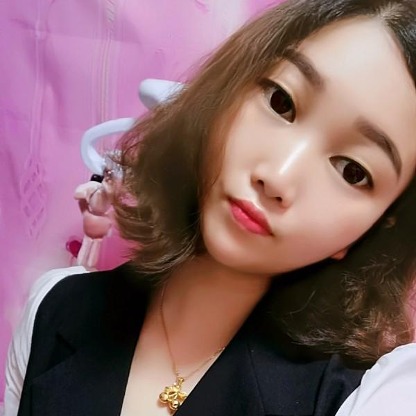 刘思宇的照片