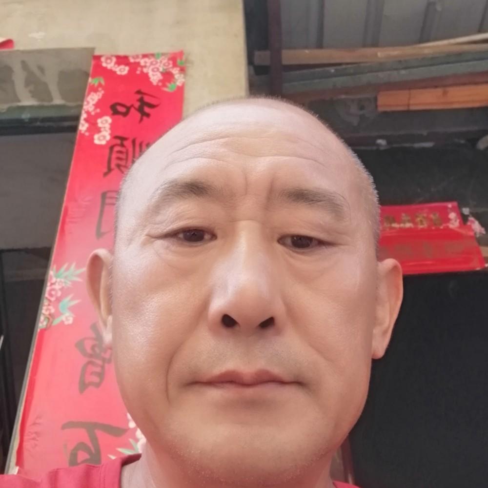陶苏华的照片