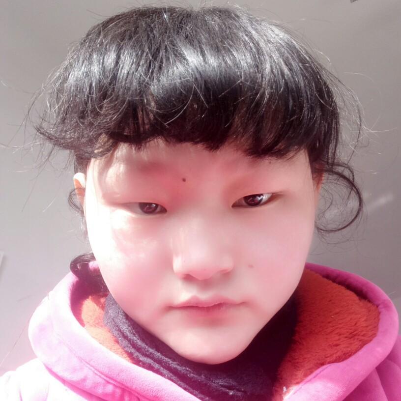 慕玖妍的照片