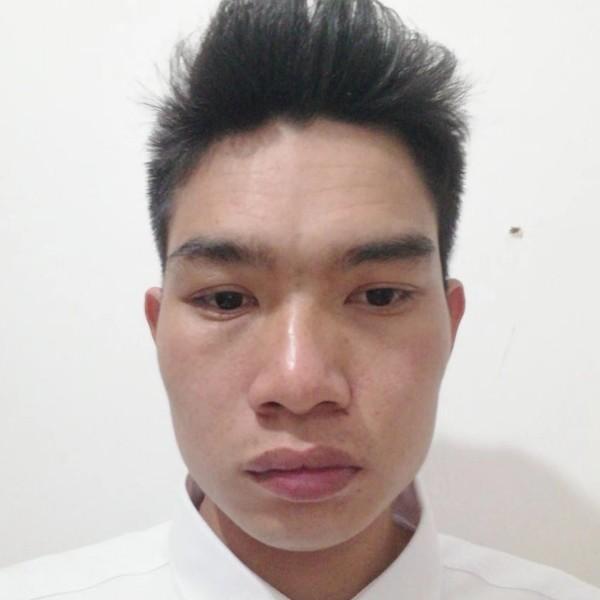 李廣文的照片