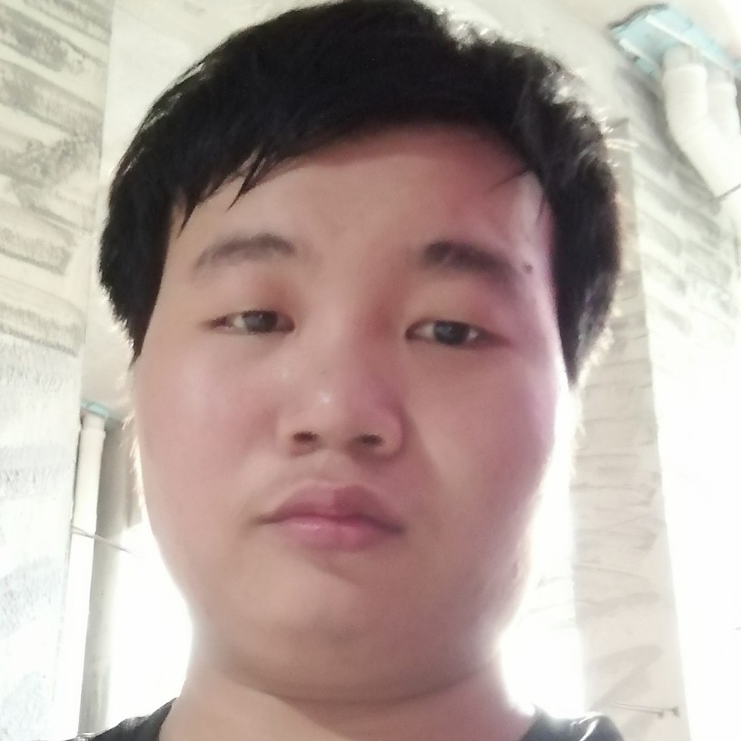 方文鑫的照片