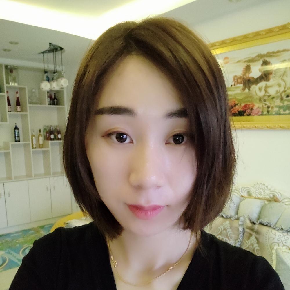 蒋小娜的照片