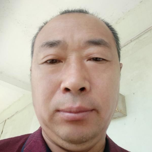 会员062924959的照片
