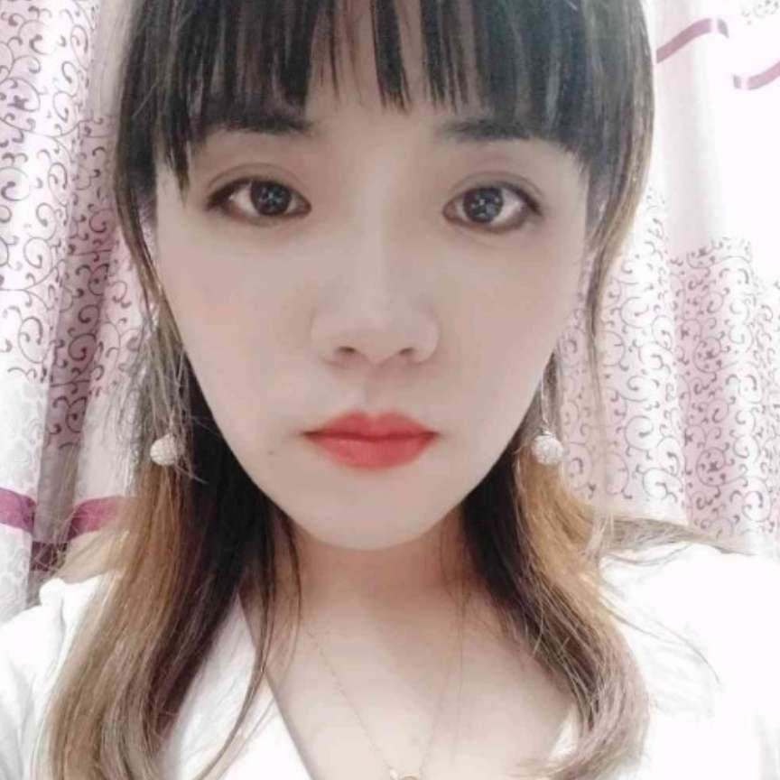 小燕姐姐的照片