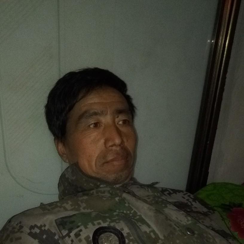 会员910526001的照片