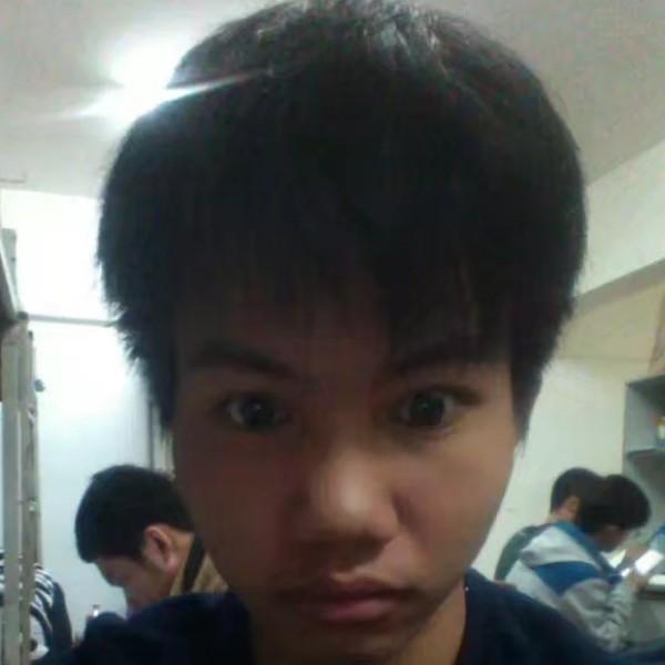 林咸的照片
