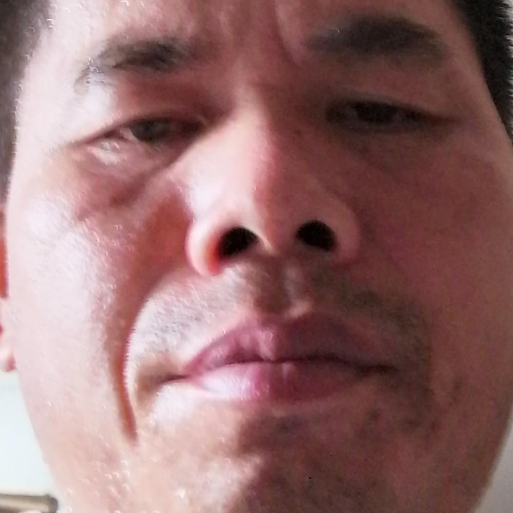 麻将将军的照片
