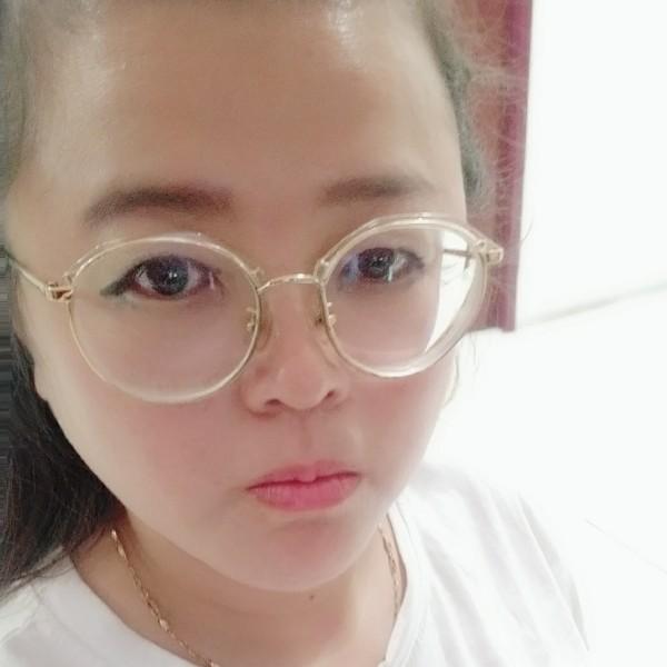 吴雅琴的照片