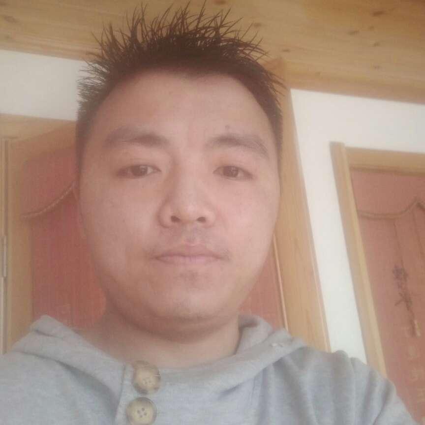 大D哥哥的照片