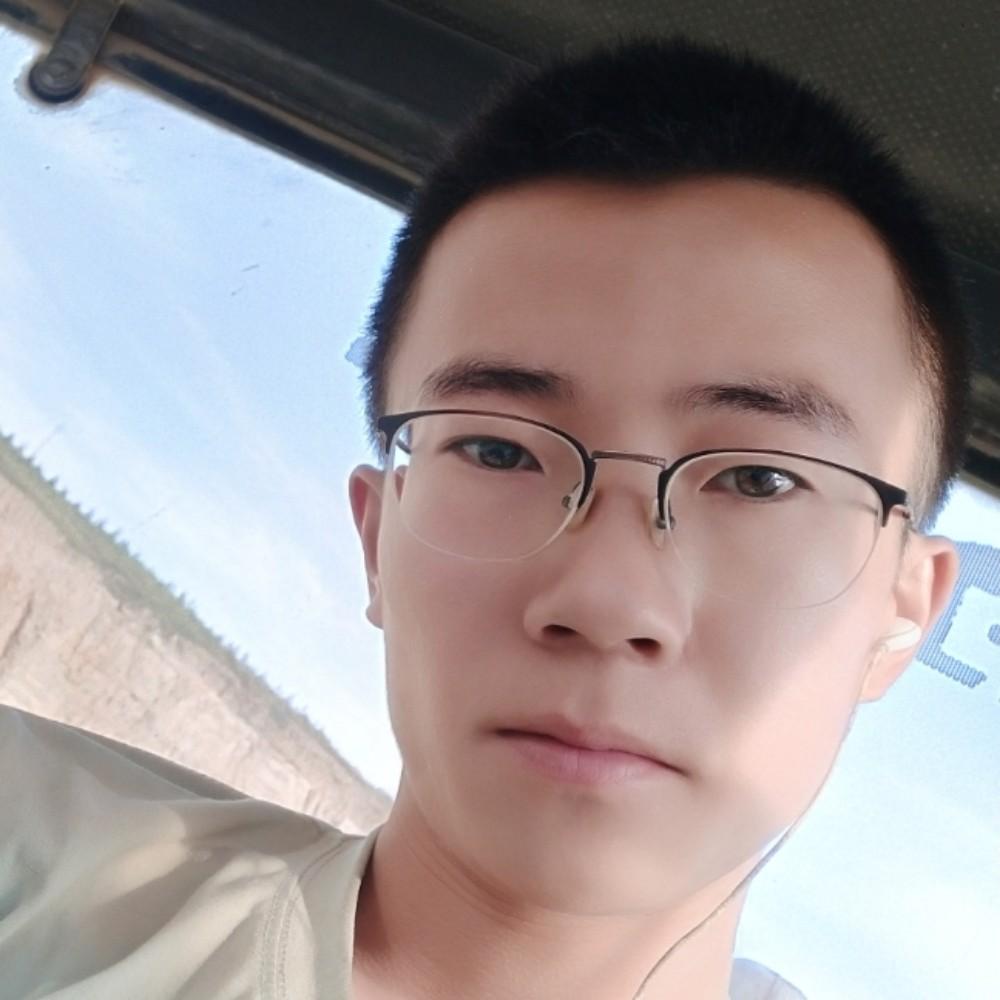 .com张忠的照片