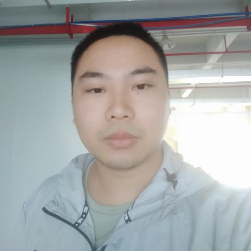 jiawen11照片