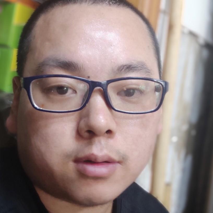 熊貓生哥的照片