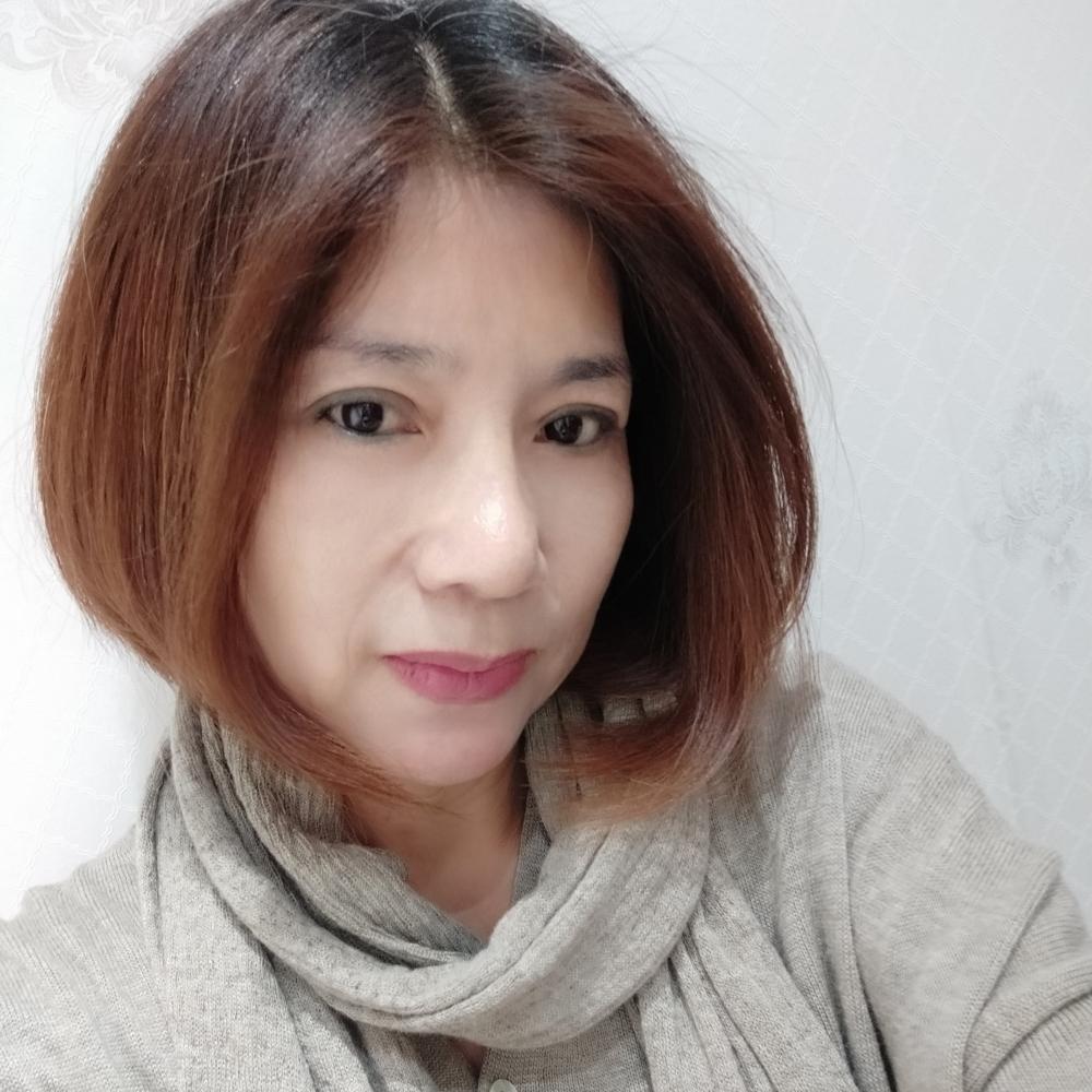 紫萱安静.的照片