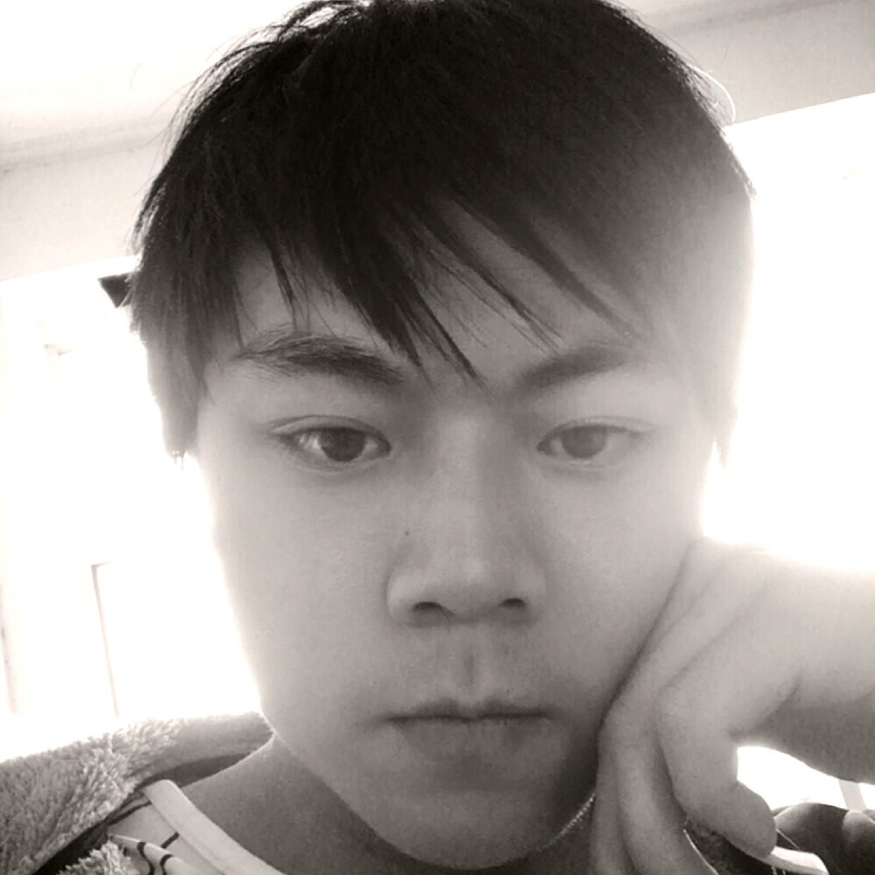 唐志荣的照片