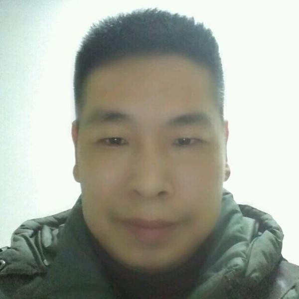 会员015848884的照片
