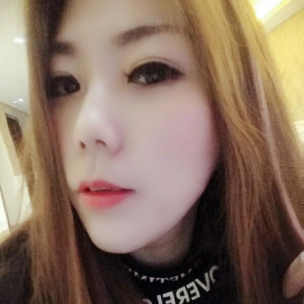 筱筱妞的照片