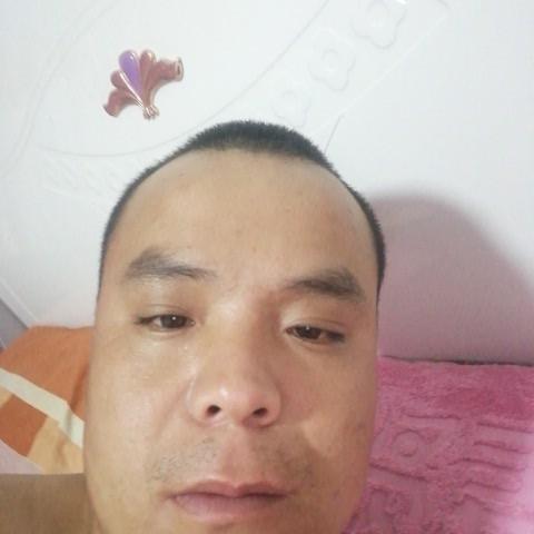 牛志枫的照片