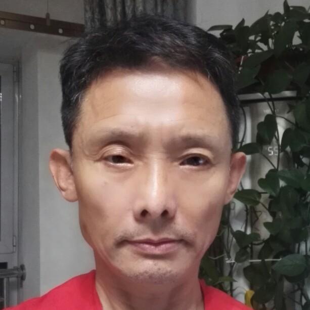 王黎達的照片