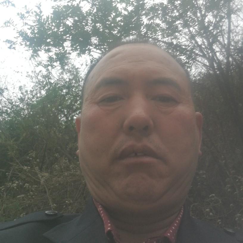 蒋泽立的照片