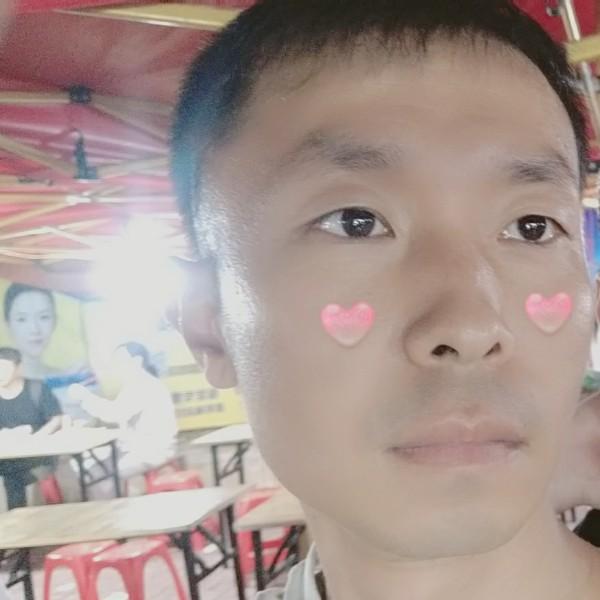 (陈杨)的照片