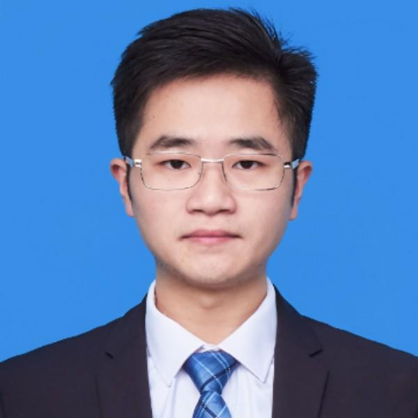 明德zhuang