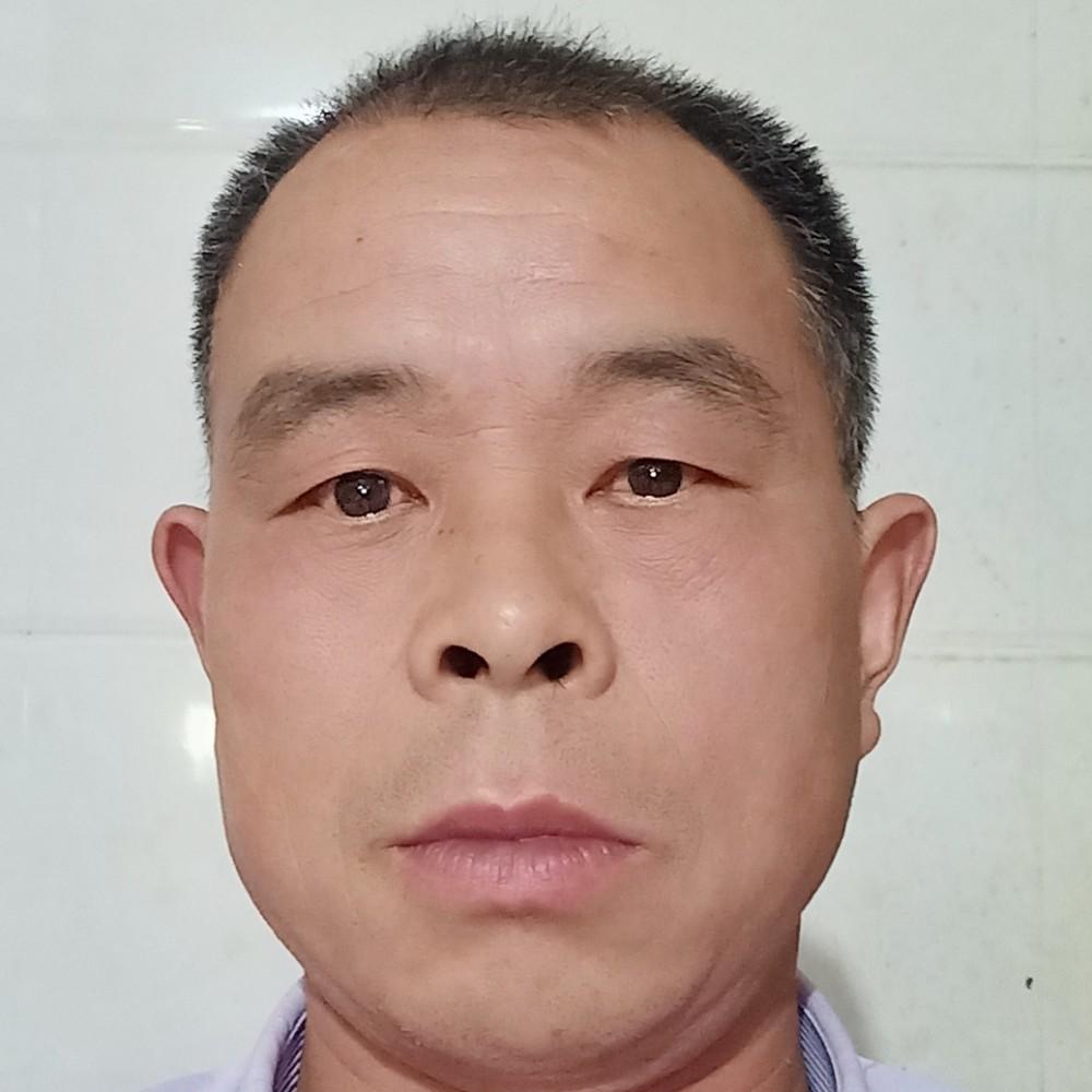DuHuYong的照片